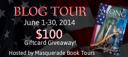 Masquerade Watchtower Tour