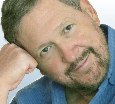 David Litwack, Author