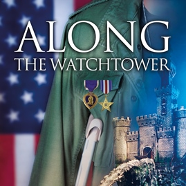 Watchtower Front Page