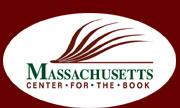 Mass Book Awards